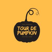 Tour de Pumpkin