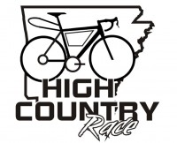 Arkansas High Country Race