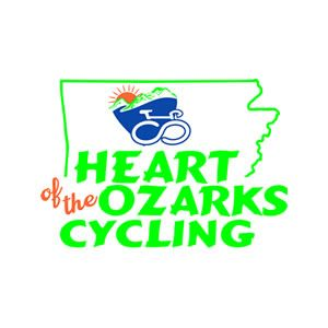 https://ozarkcyclingadventures.com/