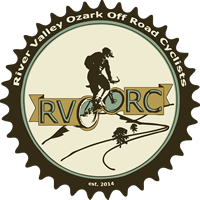River Valley Ozark Off Road Cyclists